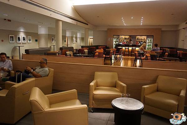 義法13日(Hilton Garden Inn Rome Airport)