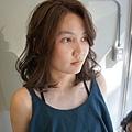 Glitz Hair 新竹店