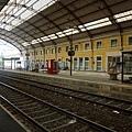 Gare d'Avignon-Centre