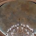 Renaissance Paris La Defense Hotel