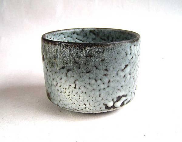 柴燒茶缽22