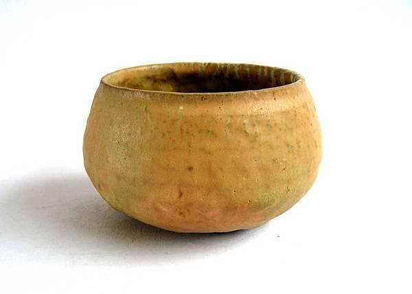 柴燒茶缽4