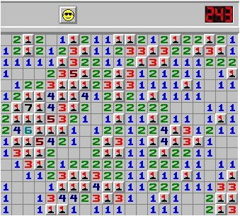 A1242628990