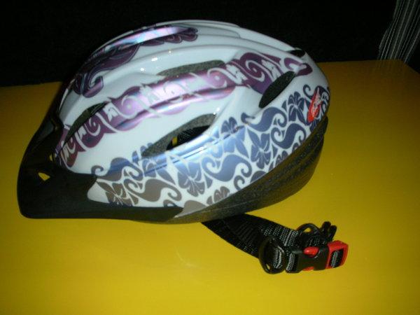成人腳踏車安全帽AUD$8
