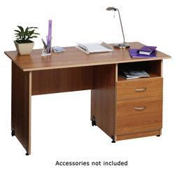 大書桌$70