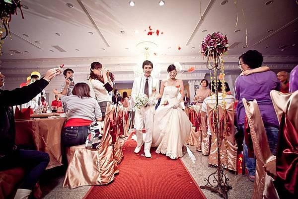 20120616-國偉-姿伊-婚禮記錄379.jpg
