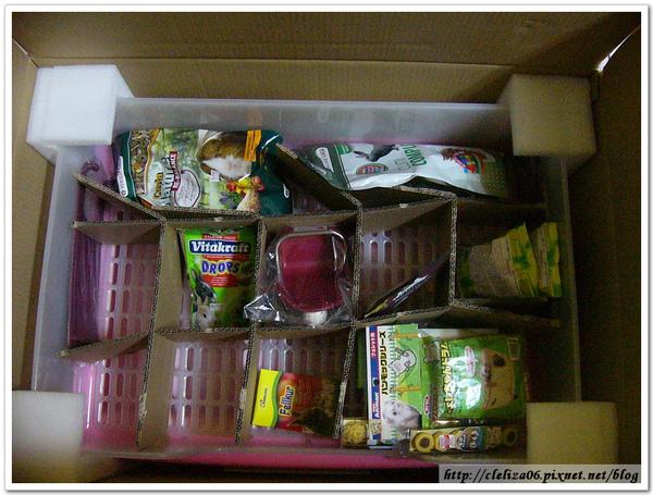 2010鼠寶天豬福箱04