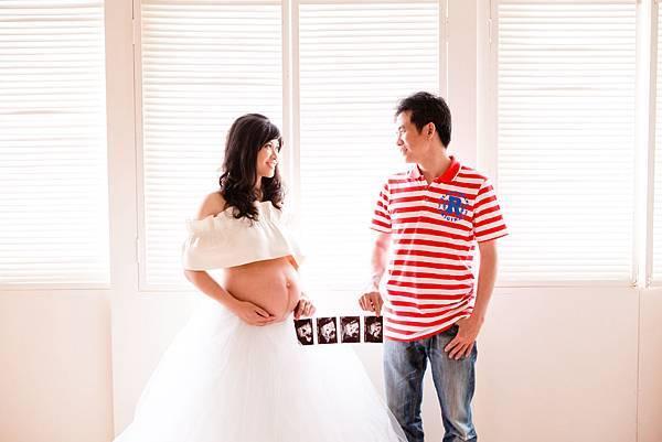 孕婦寫真,孕婦照,孕媽咪