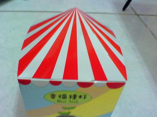 外盒01.JPG