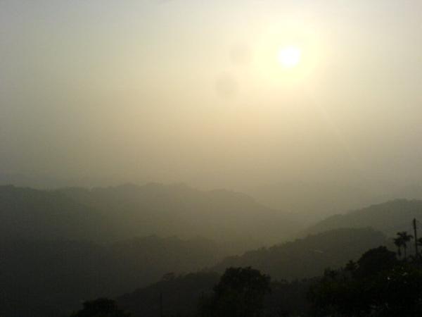 景觀02.JPG