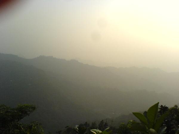 景觀05.JPG