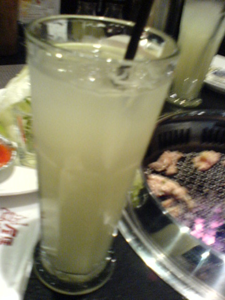附餐飲料-檸檬汁.JPG