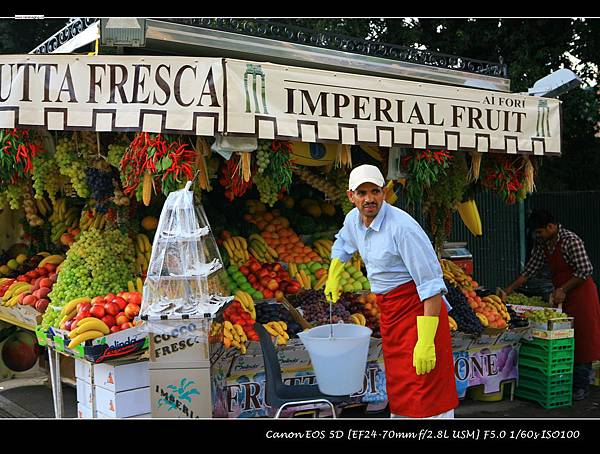 第二章_09水果販