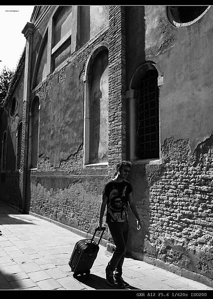 第五章_05威尼斯旅人