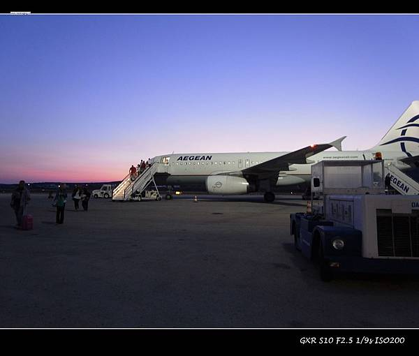 第六章_03米克諾斯機場
