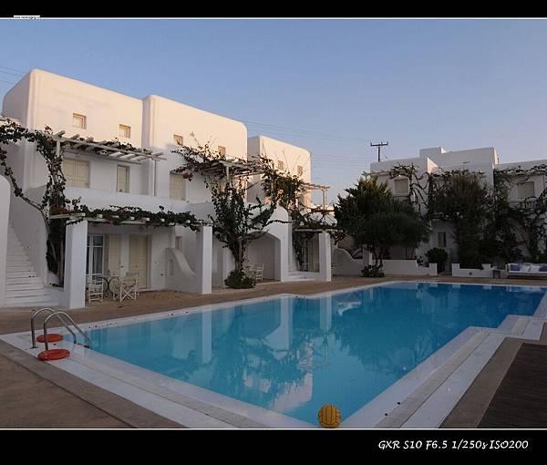 第六章_07Corfos Hotel Mykonos