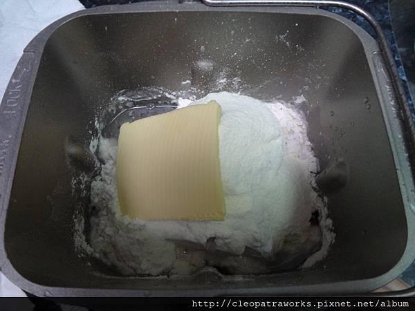Baker08