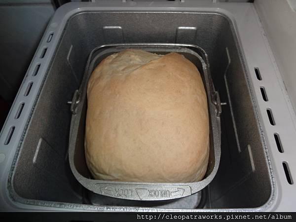 Baker14