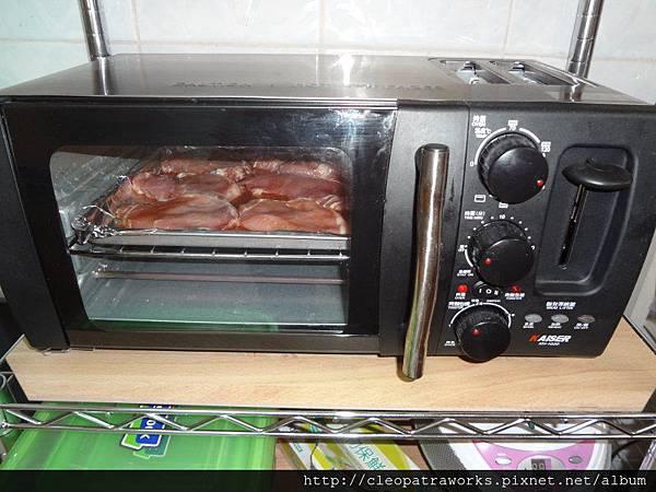 Pork03