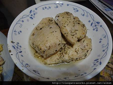 ChickenBreast09
