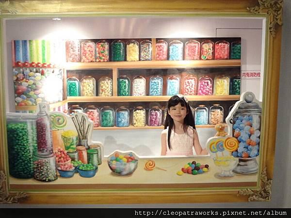Candy15.JPG