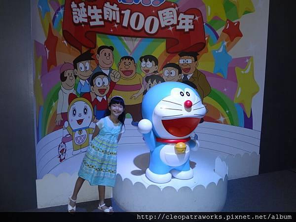 Doraemon03.JPG