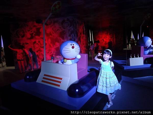 Doraemon04.JPG