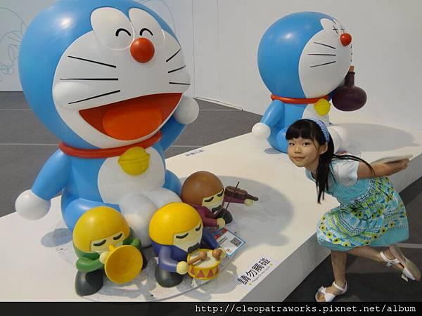Doraemon07.JPG