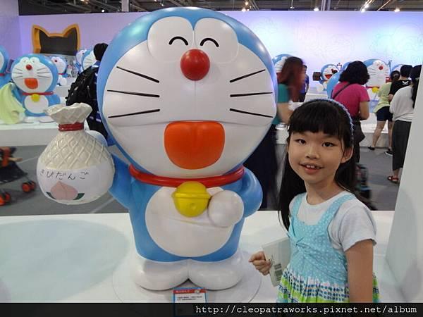 Doraemon08.JPG
