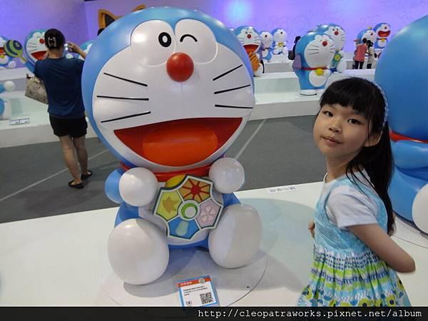 Doraemon09.JPG