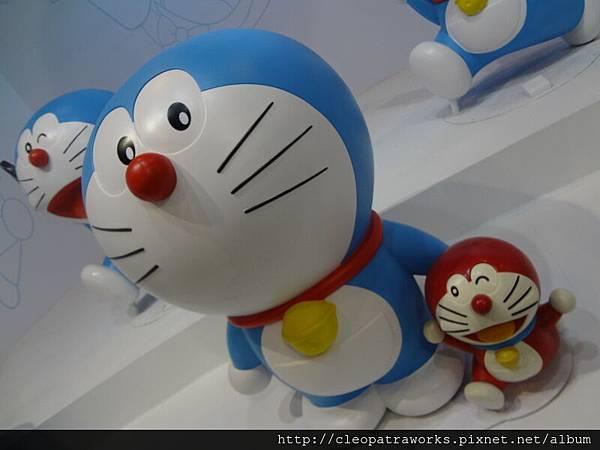 Doraemon11.JPG