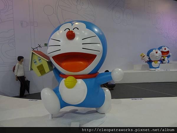 Doraemon12.JPG