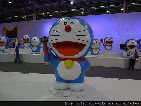 Doraemon14.JPG