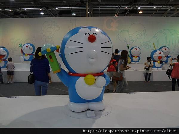 Doraemon15.JPG