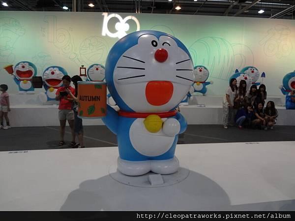 Doraemon17.JPG