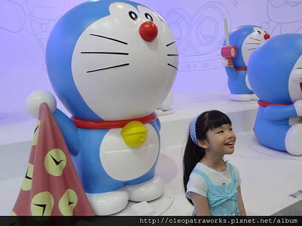 Doraemon18.JPG
