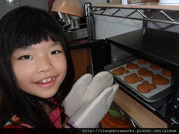 Cookie27