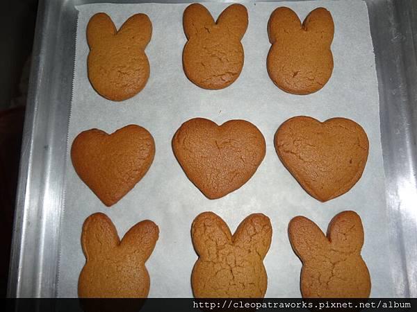 Cookie28
