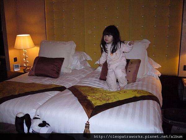 2008HongKong05