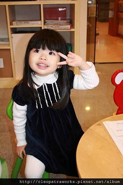 2008HongKong17