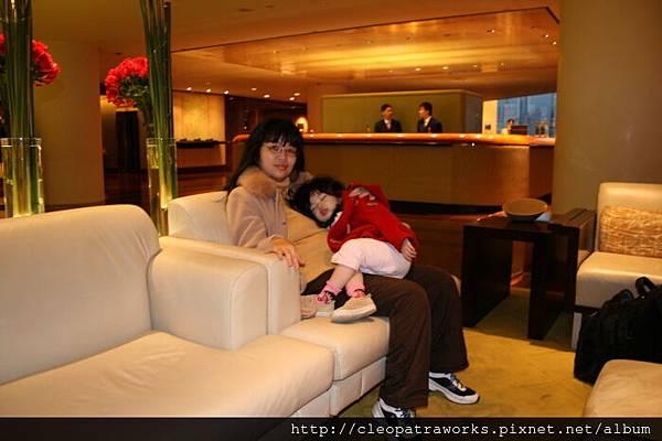 2008HongKong30