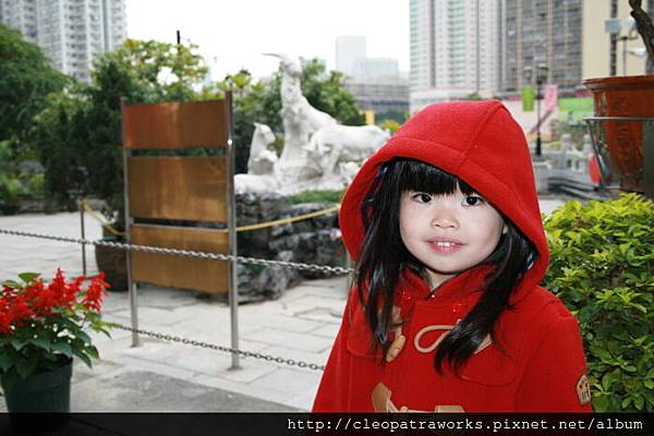2008HongKong33