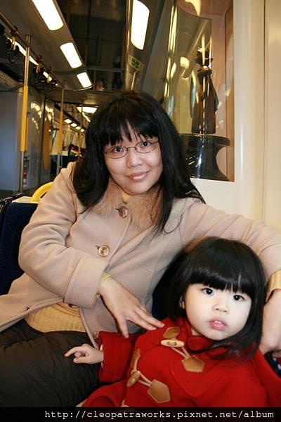 2008HongKong37