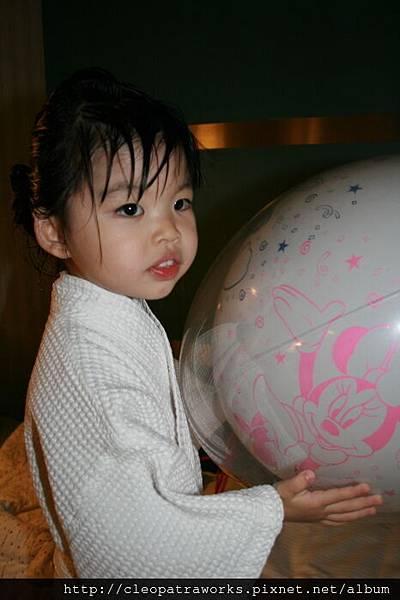 2008HongKong45
