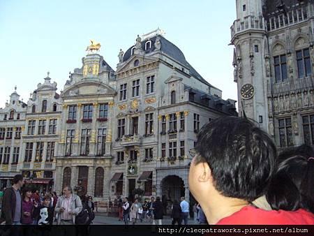 NetherlandsBelgium00
