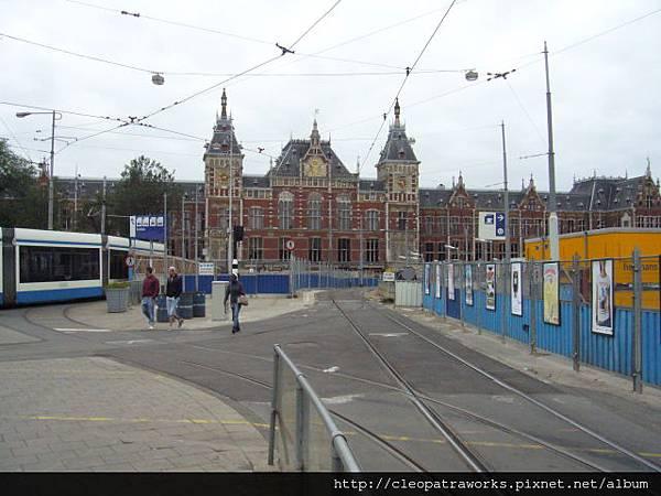 NetherlandsBelgium22