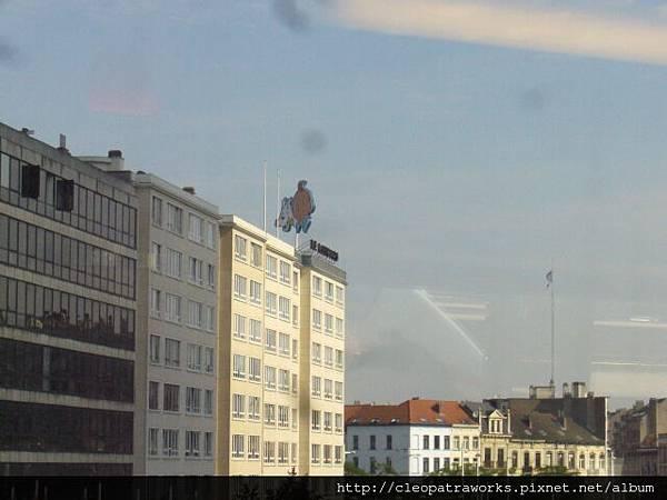 NetherlandsBelgium47