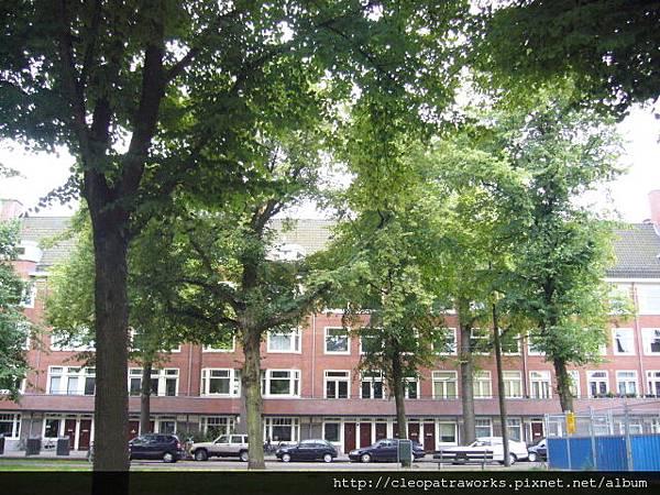 NetherlandsBelgium58