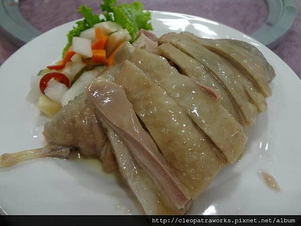 GreatBeijing05