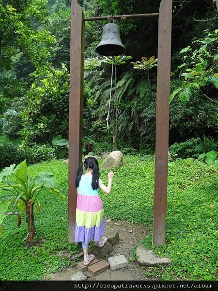 安妮公主花園06